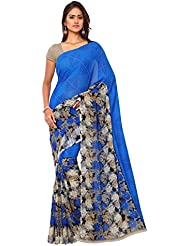 Beautiful Designer Printed Saree Collection For A Perfect Ocassion By Anand Sarees