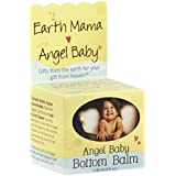 Earth Mama Angel Baby Balm Angel Baby Bottom -- 2 oz