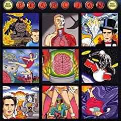 Pearl Jam - Backspacer - listen free full album mp3 download