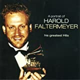 Portrait of Harold Faltermeyer: His Greatest Hits