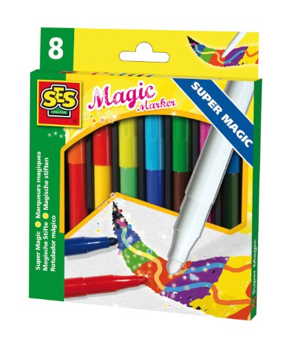 ses-magic-markers