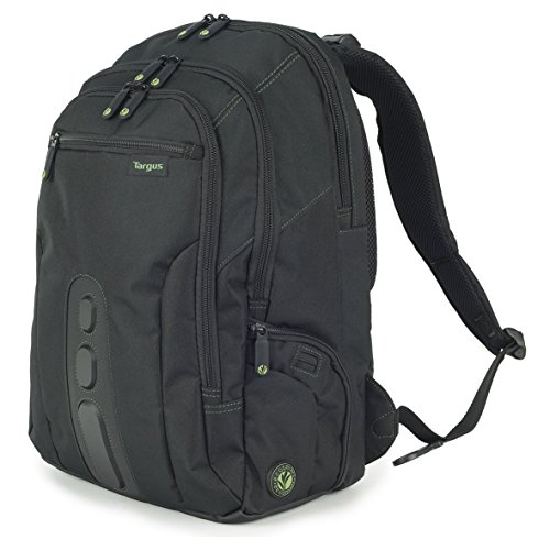 targus-tbb013eu-ecospruce-backpack-for-laptops-15-156-inches-black