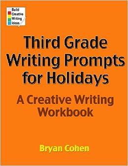 belonging creative writing questions