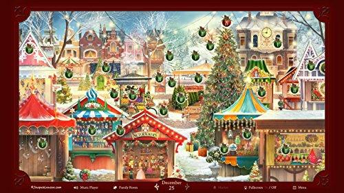 jacquie-lawson-christmas-market-advent-calendar-online-code