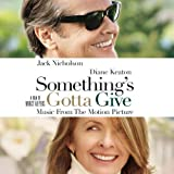 Something's Gotta Give ~ Various Artists