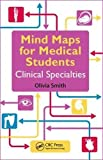 #7: Mind Maps for Medical Students Clinical Specialties