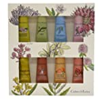 Crabtree & Evelyn Deluxe Hand Therapy...