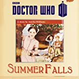 Doctor Who: Summer Falls