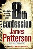 8th Confession (Womens Murder Club 8) BESTES ANGEBOT