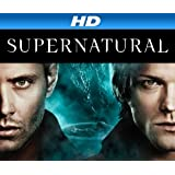 Amazon Instant Video ~ Not Specified 1 day in the top 100 (458)  Download: $2.99