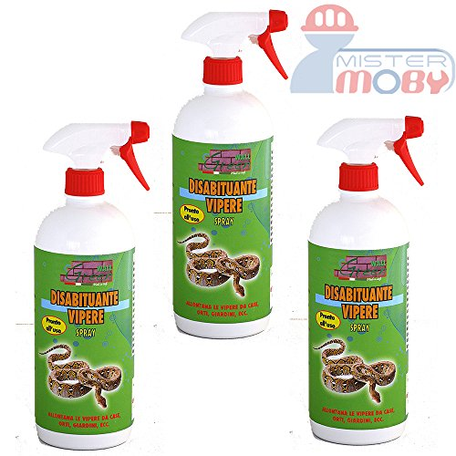mistermoby-repellente-disabituante-allontana-vipere-serpenti-e-rettili-naturale-spray-3-litri