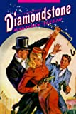 img - for Diamondstone: Magician-Sleuth (Annotated) book / textbook / text book