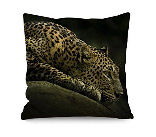yinggouen-attesa-leopardo-decorate-per-un-divano-federa-cuscino-45-x-45-cm
