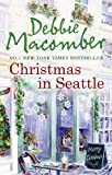 Christmas in Seattle: Christmas Letters / The Perfect Christmas