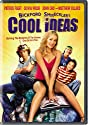Bickford Shmeckler's Cool Ideas (WS) [DVD]<br>$301.00