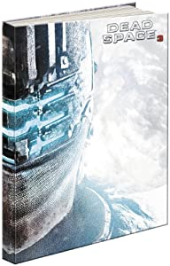 DEAD SPACE 3 COLLECTOR'S ED