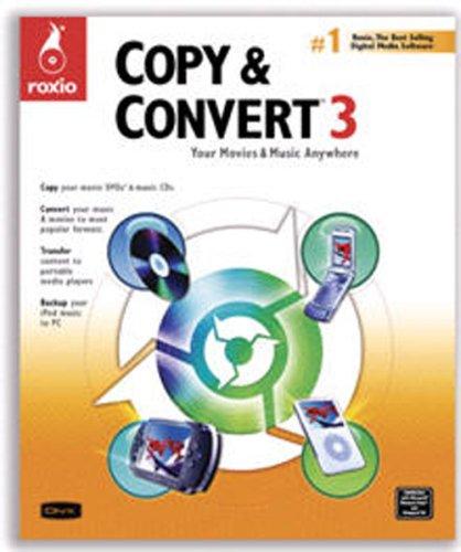 Copy & Convert 3 Mini Box Canada Bilingual