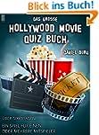 Das gro�e Hollywood Movie Quiz Buch
