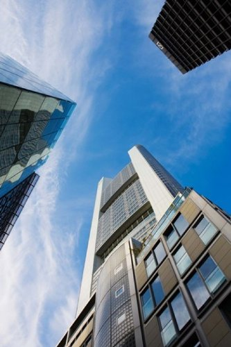 panoramic-images-low-angle-view-of-skyscrapers-commerzbank-tower-frankfurt-hesse-germany-photo-print