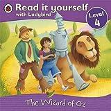 Acquista Wizard of Oz