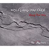 "Along the Wayvon ""Wolfgang Haffner"""