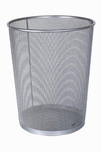 rolodex-papelera-rejilla-metalica-peltre