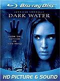 Dark Water [Blu-ray]
