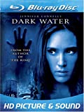 echange, troc Dark Water [Blu-ray]