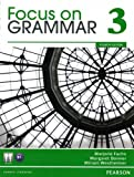 img - for Focus on Grammar 3 (4th Edition) book / textbook / text book