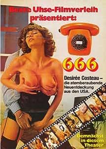 666 german: