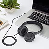 AmazonBasics-On-Ear-Headphones