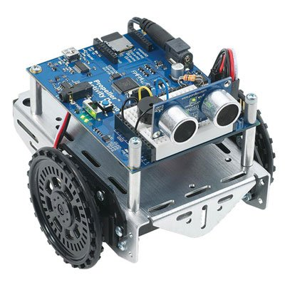 Parallax-32500-ActivityBot-Robot-Kit
