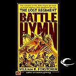 Battle Hymn: The Lost Regiment, Book 5 | William R. Forstchen