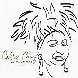 Exitos Eternos ~ Celia Cruz