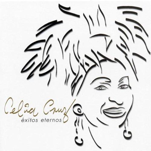 Celia Cruz - ES-049 Celia la Reina (Col. Verano Caliente, Vol. 2) - Zortam Music