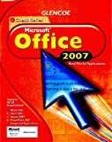 iCheck Microsoft Office 2007, Student Edition (Icheck Series)