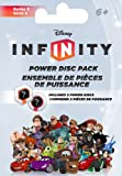 Disney INFINITY Power Disc Pack (Series 3)
