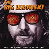 The Big Lebowski: Original Motion Picture Soundtrack ~ Carter Burwell