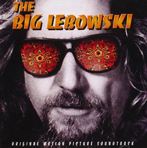 Gipsy Kings - The Big Lebowski: Original Motion Picture Soundtrack - Zortam Music