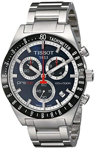 tissot-t0444172104100-40mm-silver-steel-bracelet-case-anti-reflective-sapphire-mens-watch