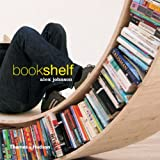 Bookshelfby Alex Johnson