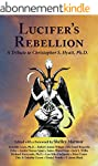 Lucifer's Rebellion: A Tribute to Chr...