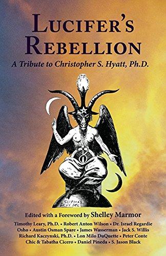 lucifers-rebellion-a-tribute-to-christopher-s-hyatt
