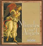 img - for Miracles and Angels book / textbook / text book