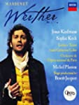 Jules Massenet: Werther (Op�ra nation...