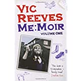 Me Moir - Volume One: v. 1by Vic Reeves