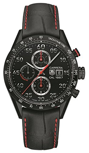 tag-heuer-carrera-mens-car2a80fc6237-automatic-chronograph-titanium-watch