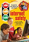 Safe Side Internet Safety Safe