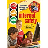 The Safe Side - Internet Safety ~ Angela Shelton