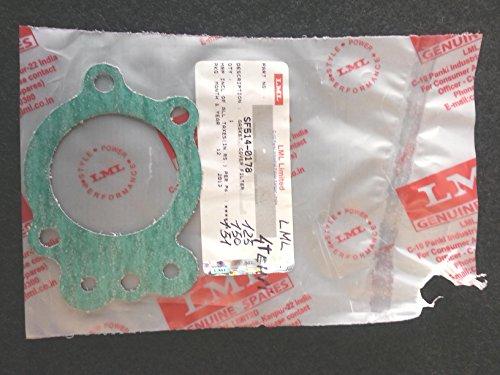 guarnizione-coperchio-cover-filtro-olio-lml-star-125-150-151-4-tempi-sf514-0178
